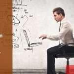 7 Perbedaan Pebisnis dan Marketer